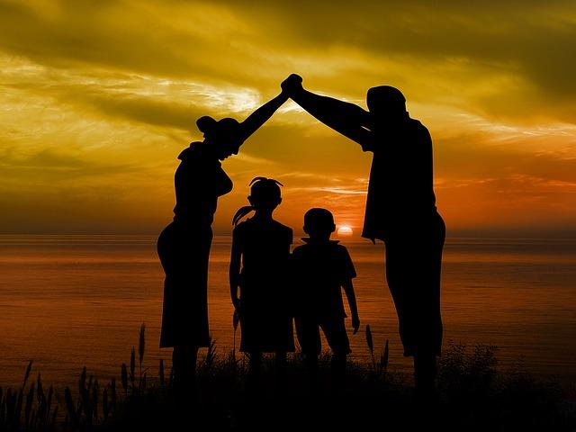 Viaje de Adopción